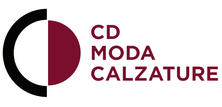CD Moda – Le Calzatura Made in Italy d271ac3847e
